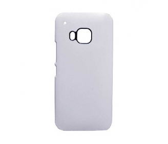 3D high quality Polyamide cases for HTC One M9