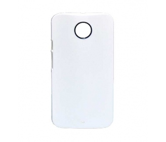 3D high quality Polyamide cases for Motorola Moto X2