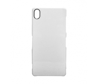 3D high quality Polyamide cases for Sony Xperia Z3