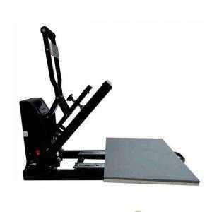 Presse thermique plat manuel SUB-PT4050 (40 x 50 cm)