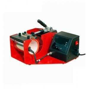 Thermal presse pour la sublimation de tasses SUB-VT201
