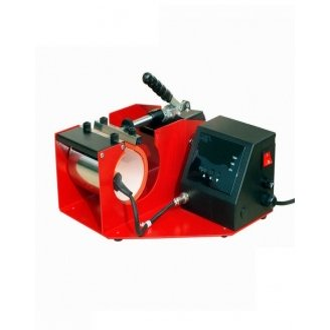 SUB-VT201 Mug Heat Press