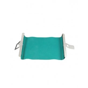 Abrazadera de silicona para sublimación de tazas vasos y jarras