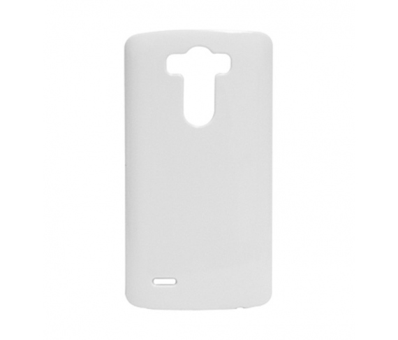 3D Polyamide cases for LG G3