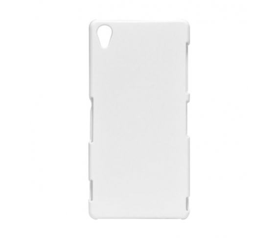 3D sublimation Polyamide cases Sony Xperia Z3
