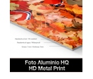 HQ Photo aluminium print for sublimation