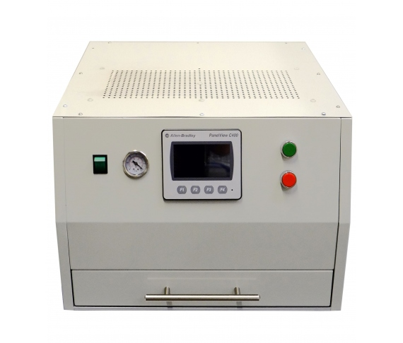 Oven for sublimation 3D / SUB-H104