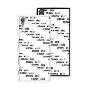 Carcasas 2D para Sony Xperia Z5