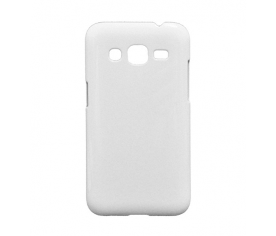 3D Polyamide cases for Samsung Galaxy Core Prime