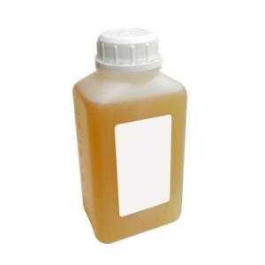 Pompe fournaise à l'huile SUB-H403