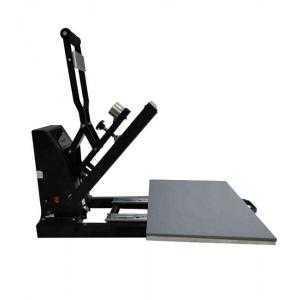 Presse thermique plat automatique SUB-PT4060 (40 x 60 cm)