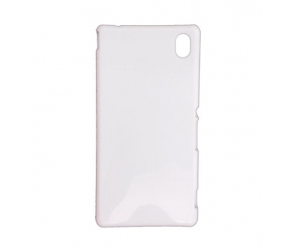 3D Polyamide cases for Sony Xperia M4