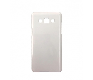 3D Polyamide cases for Samsung Galaxy A5 (2015)