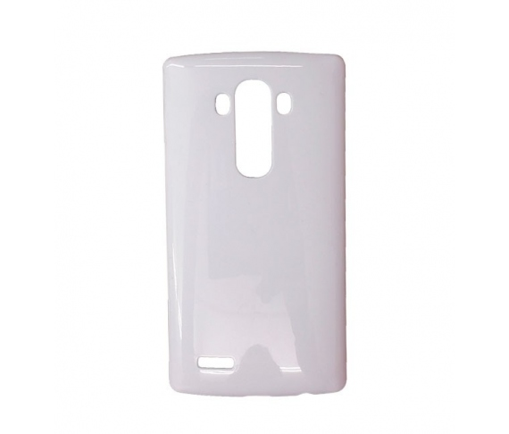 3D Polyamide cases for LG G4