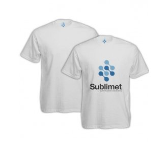 Touch cotton shirts for adults