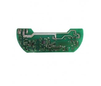 Motherboard oven SUB-miniS602