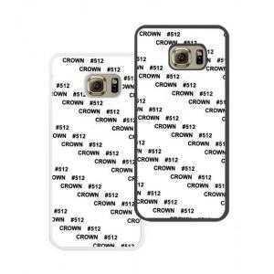 Carcasas 2D Flexibles para Samsung Galaxy S7