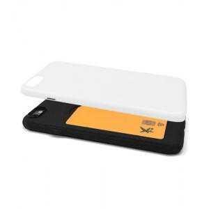 Carcasas 3D DUO iPhone 6 Plus/6s Plus