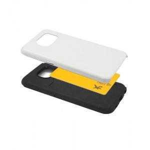 Carcasas 3D DUO Samsung Galaxy S6