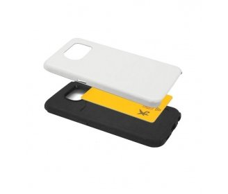 3D Duo cases for Samsung Galaxy S6