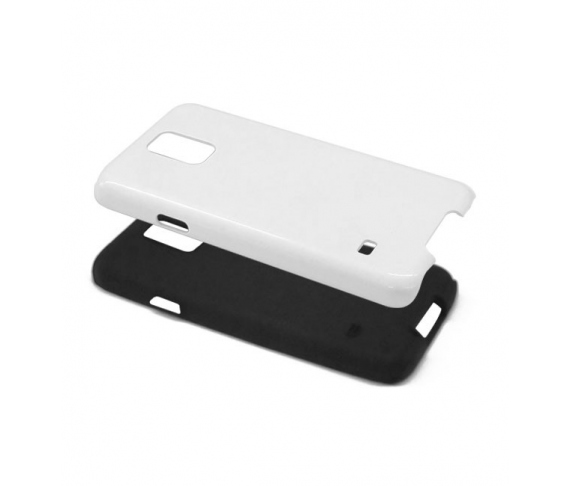 Coques 3D Duo pour Samsung Galaxy S5/S5 Neo