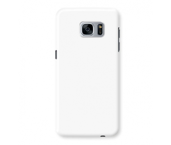 3D Polyamide cases for Samsung Galaxy S7 Edge