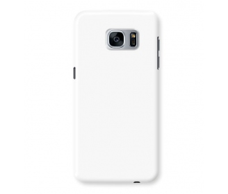 3D Polyamide cases for Samsung Galaxy S7