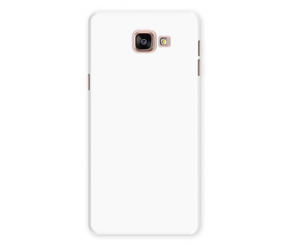 3D PC cases for Samsung Galaxy A9