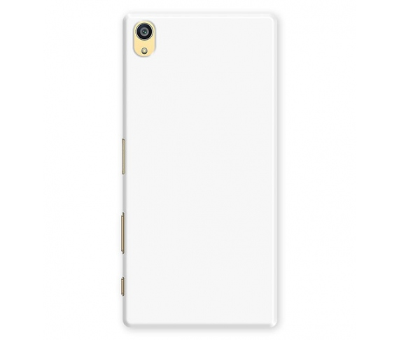 3D PC cases for Sony Xperia Z5