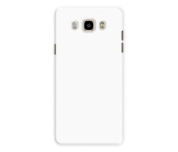 3D PC cases for Samsung Galaxy J7 (2016)