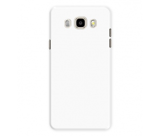 3D PC cases for Samsung Galaxy J5 (2016)