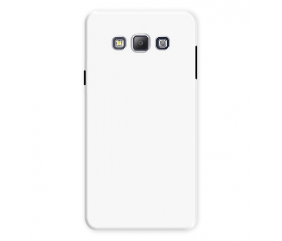 3D PC cases for Samsung Galaxy A7