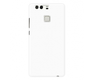 3D PC cases for HUAWEI P9