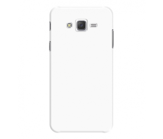 3D PC cases for Samsung Galaxy J5 (2015)