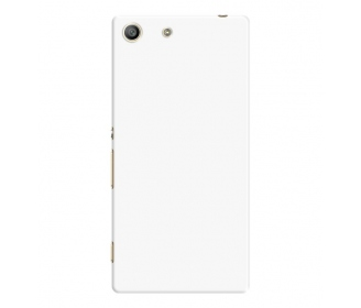 3D PC cases for Sony Xperia M5