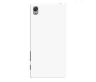 3D PC cases for Sony Xperia X