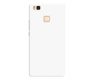 3D Polyamide cases for HUAWEI P9