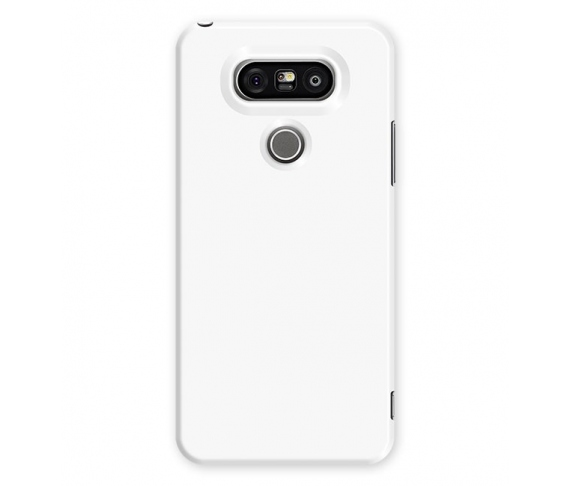 3D Polyamide cases for LG G5