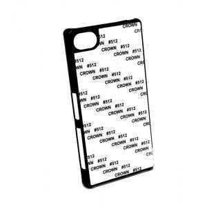 Carcasas 2D para Sony Xperia Z5 compact