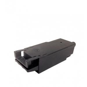 Tanque de mantenimiento o depósito de tinta para  Sawgrass/Ricoh (3110 y 7700)