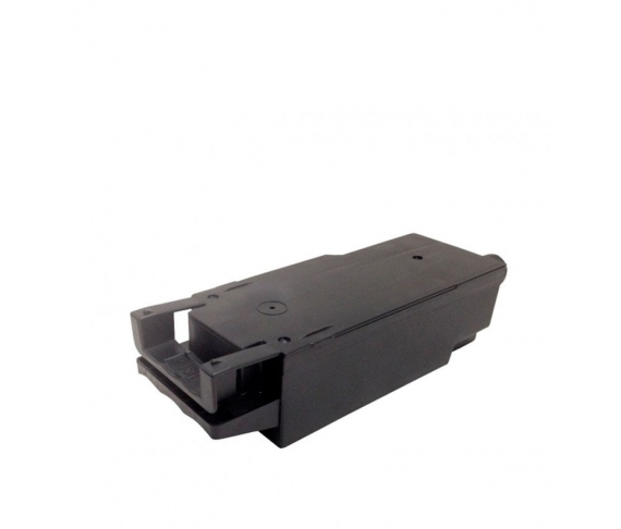 Maintenance tank or deposit for residual ink for Sawgrass/Ricoh