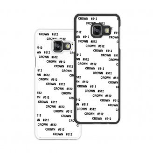 Carcasas 2D para Samsung Galaxy A3 (2016)