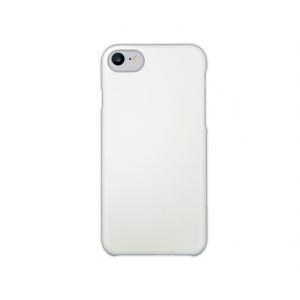 Coques 3D en Polyamide pour iPhone 7 / 8