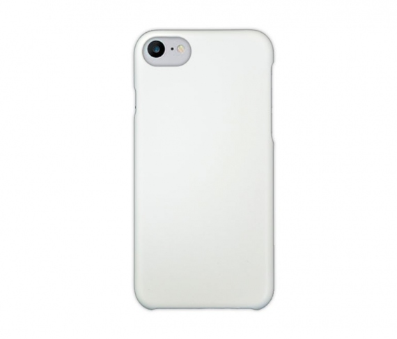 the new iphone 3d polyamide cases iphone 7 8 for sublimation 1767