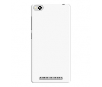 3D PC cases for Xiaomi redmi 3