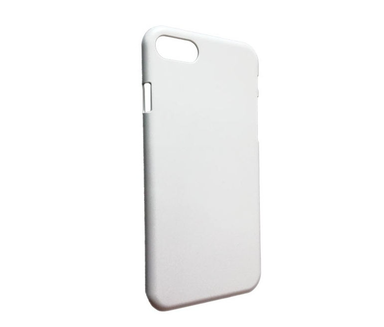 coques 3d iphone 8