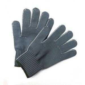 Gants de protection pour four de sublimation