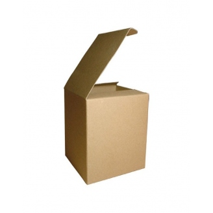 Boîte individuelle à tasses de 11 onzes