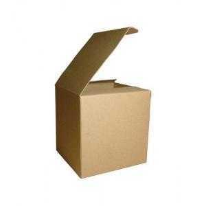 Individual 11oz mug boxes