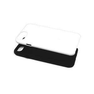 Carcasas 3D DUO para iPhone 7 / 8